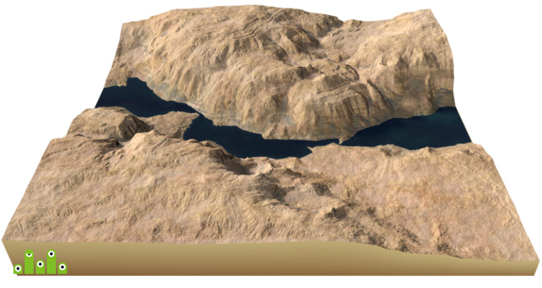 canyon-1-768x408.png