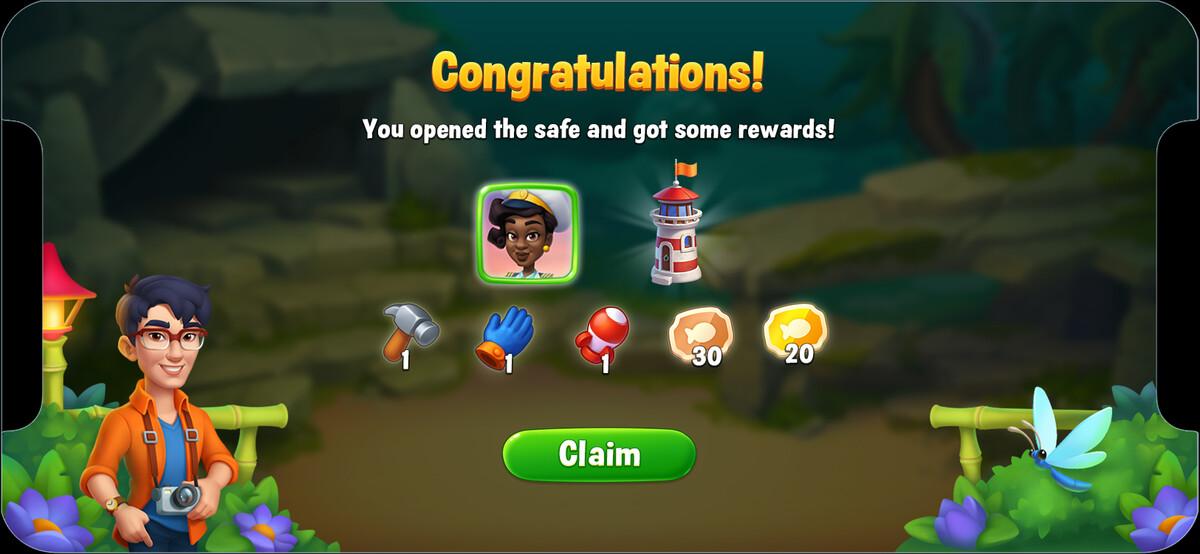FD_WA_UI_RewardScreen.jpg