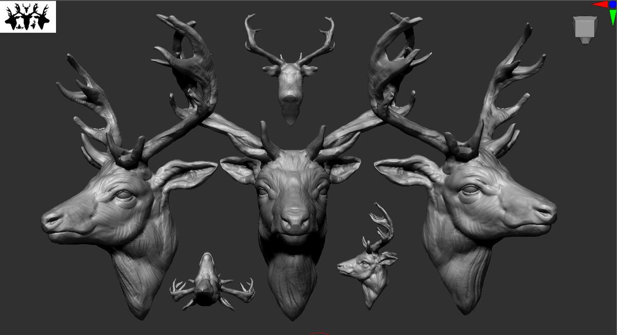 deer_v01.PNG