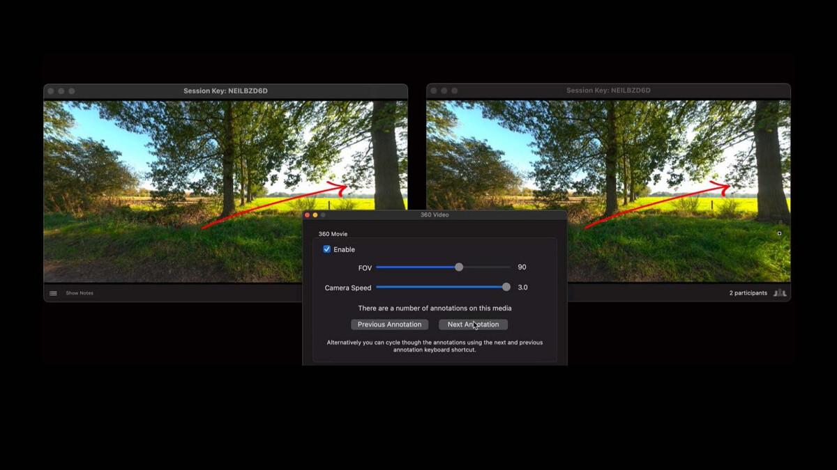 cineSync-360-video-review-1-1536x864.jpg