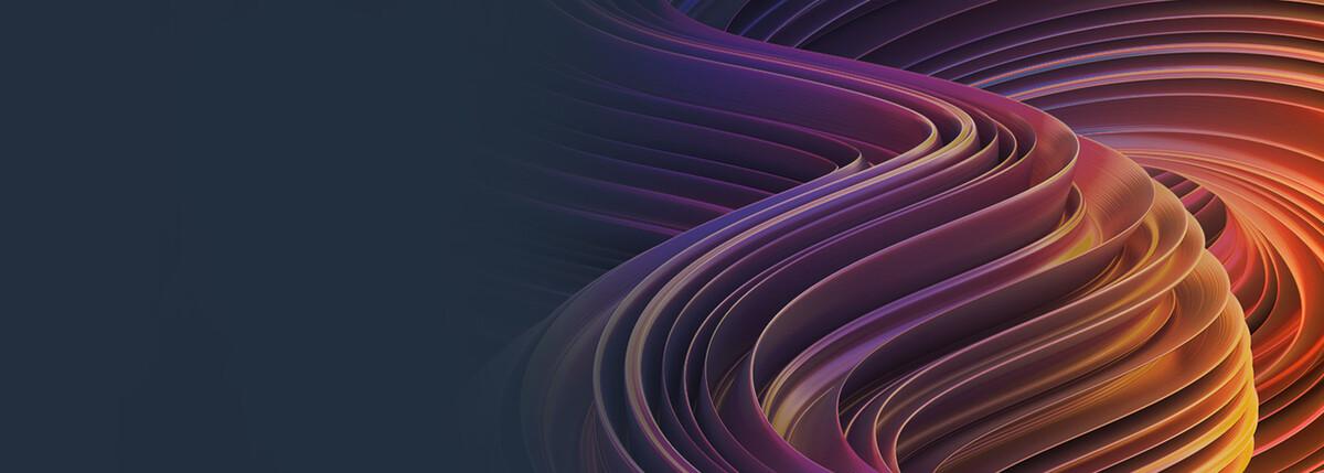 Img-Head_Amazon-Nimble-Studio.141596a0e402ae24e90c927040e6bb55831b58c2.jpg
