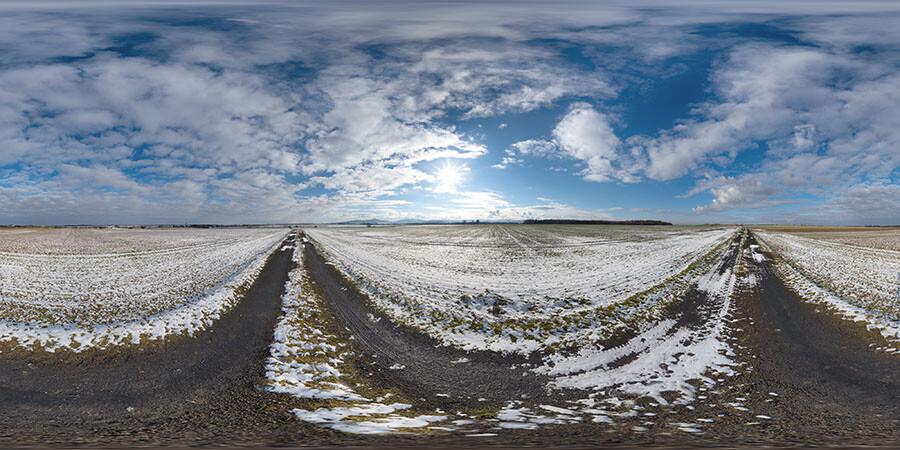 xhdre_293_daylight_winter_hdri_blue_sky.jpg.pagespeed.ic.lbRs1Nu2g6.jpg
