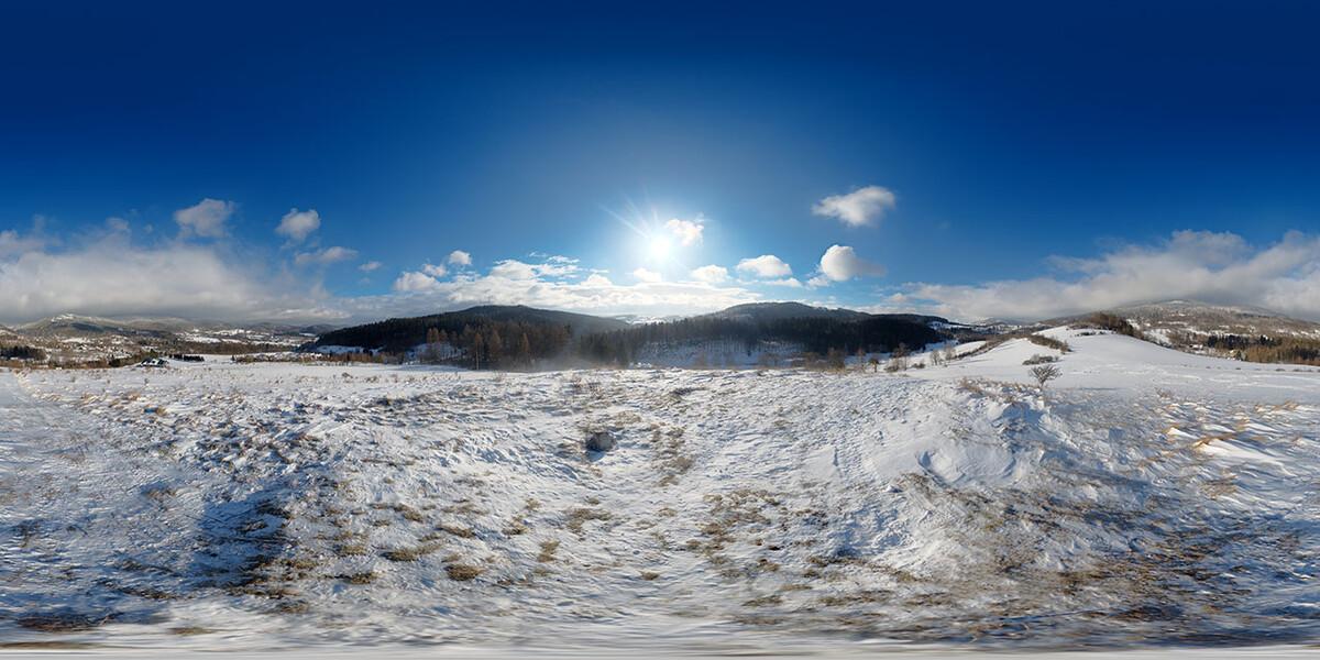 xhdre_295_winter_hdri_mountains_sky.jpg.pagespeed.ic.F_XtsV-7p7.jpg