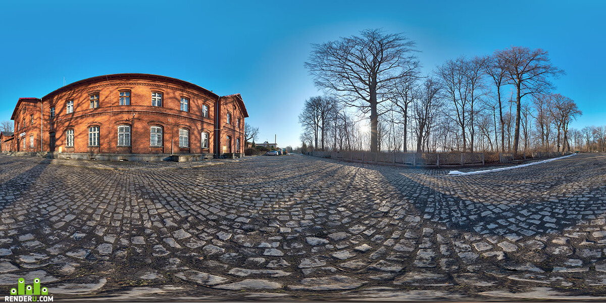 xhdre_297_by_railway_station_ziegenhals.jpg.pagespeed.ic.msjIaL_87D.jpg
