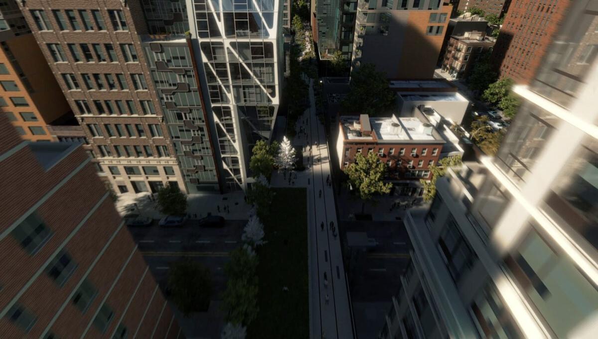 vantage-animation-neoscape-resized.jpg