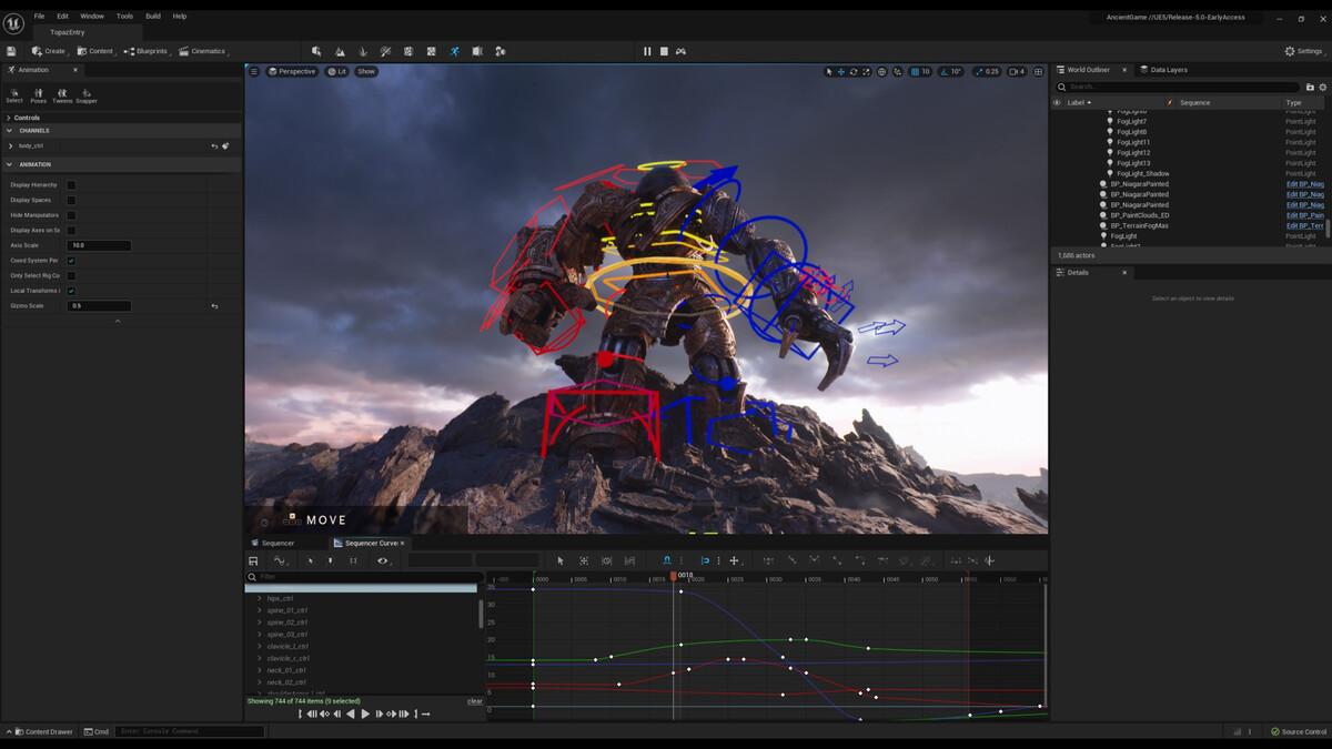 animation-1920x1080-c7c97b262124.jpg