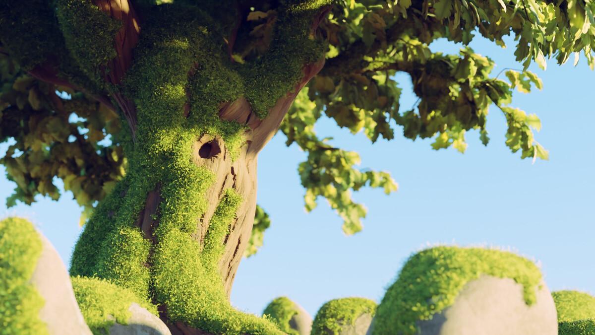 Tree-Leaves-Moss-Geo-Nodes-demo.jpg