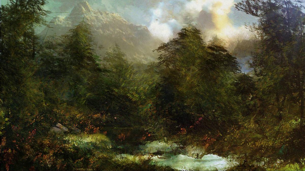 Tundra13c.jpg