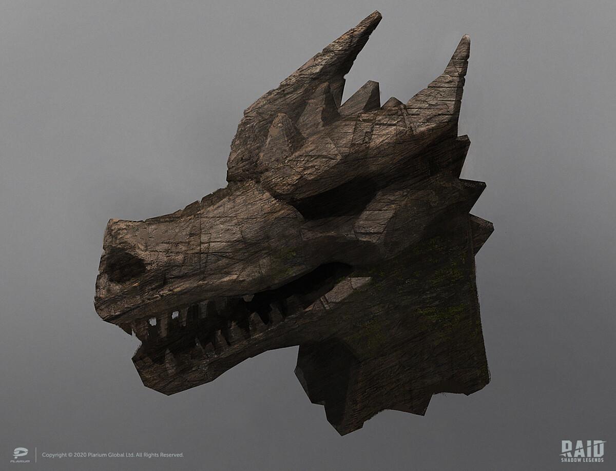Dragon_head.jpg