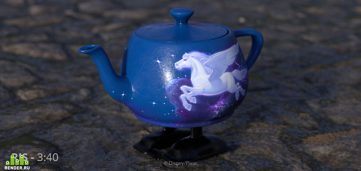 onward-teapot-ris.jpg