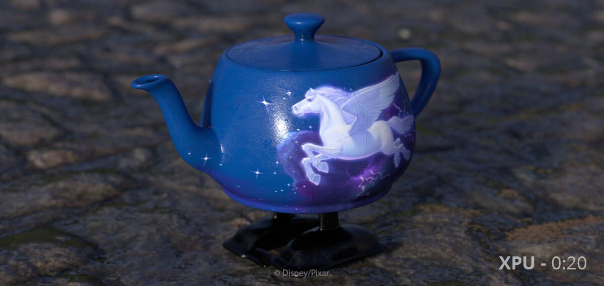onward-teapot-xpu.jpg