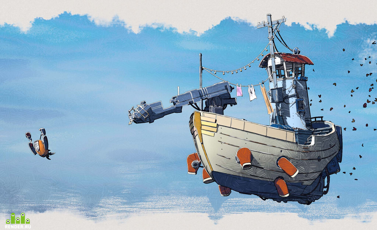 shipshape.jpg