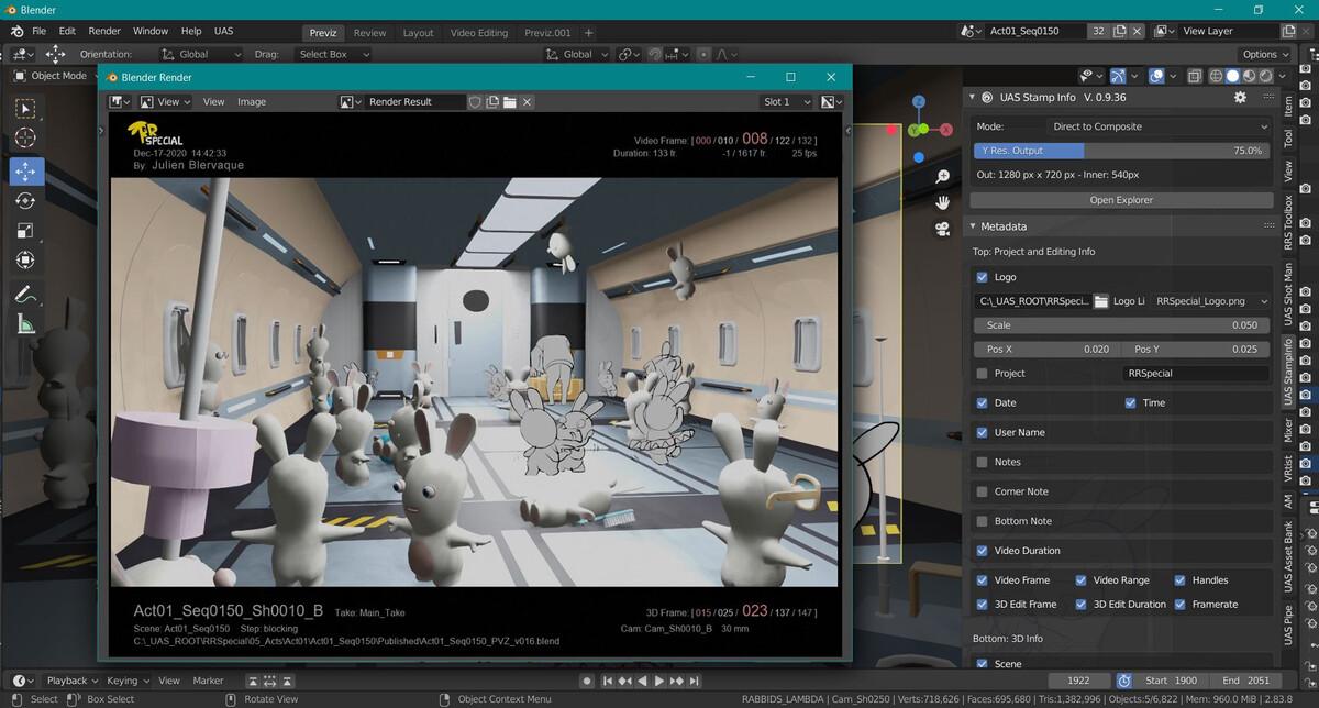 StampInfo_RenderScreen.jpg
