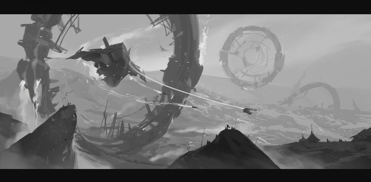 Sketch_final_02.jpeg
