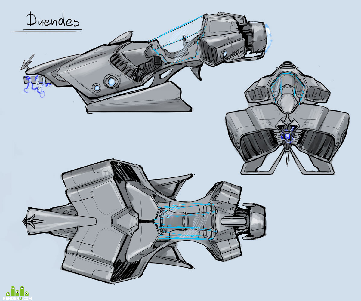 duendes_concept_ship.jpeg