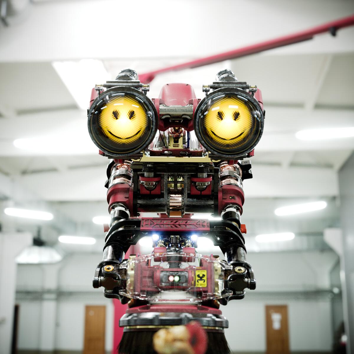 Corona-7-Max-Phys-Mat-Robot-example.png
