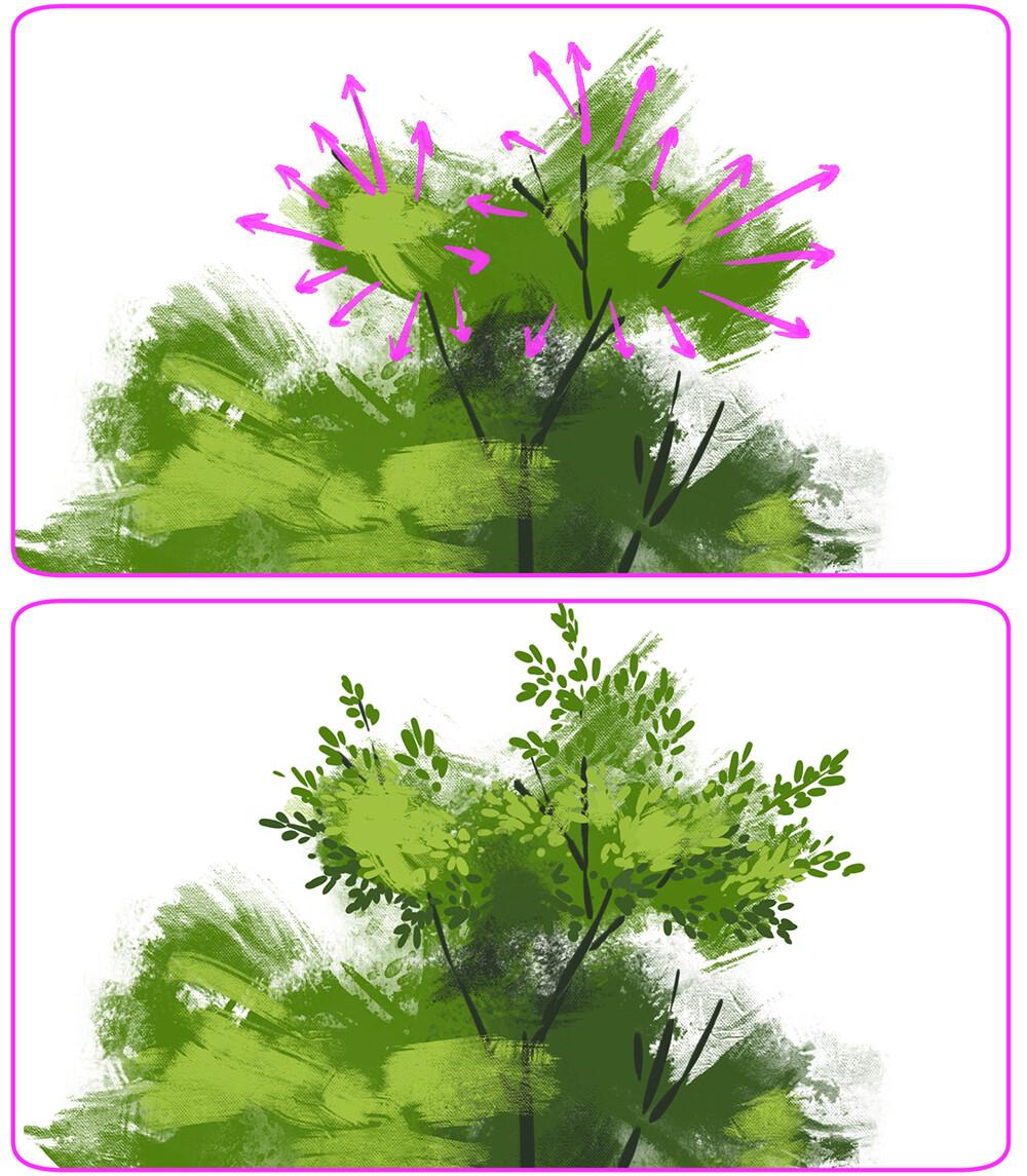 image26.jpg