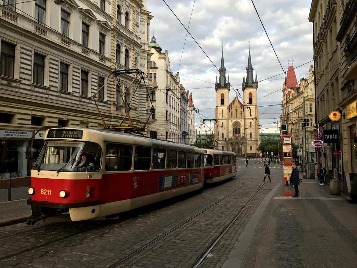 Prague Trams.jpg