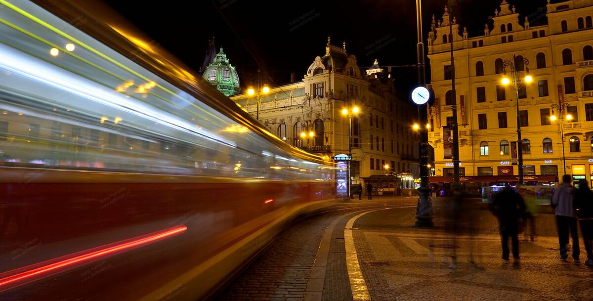 Prague at Night.png