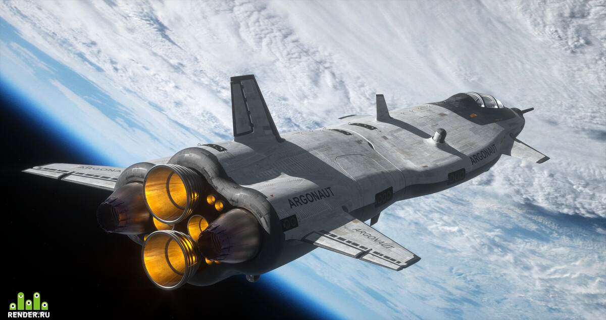 Argonaut 002.jpg
