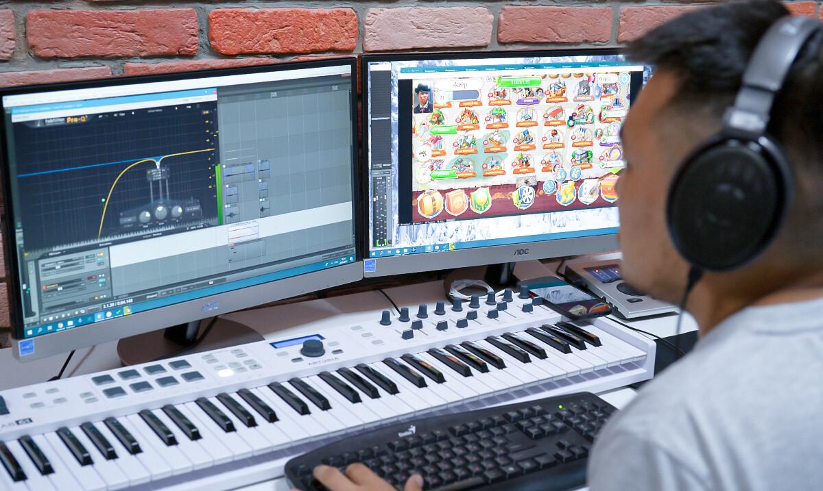 Sound-03.jpg