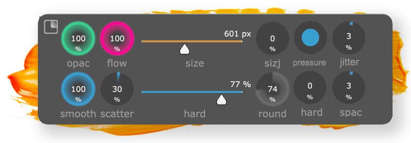 MagicSquire-5-Brush-Control-Parameters-Values.jpg