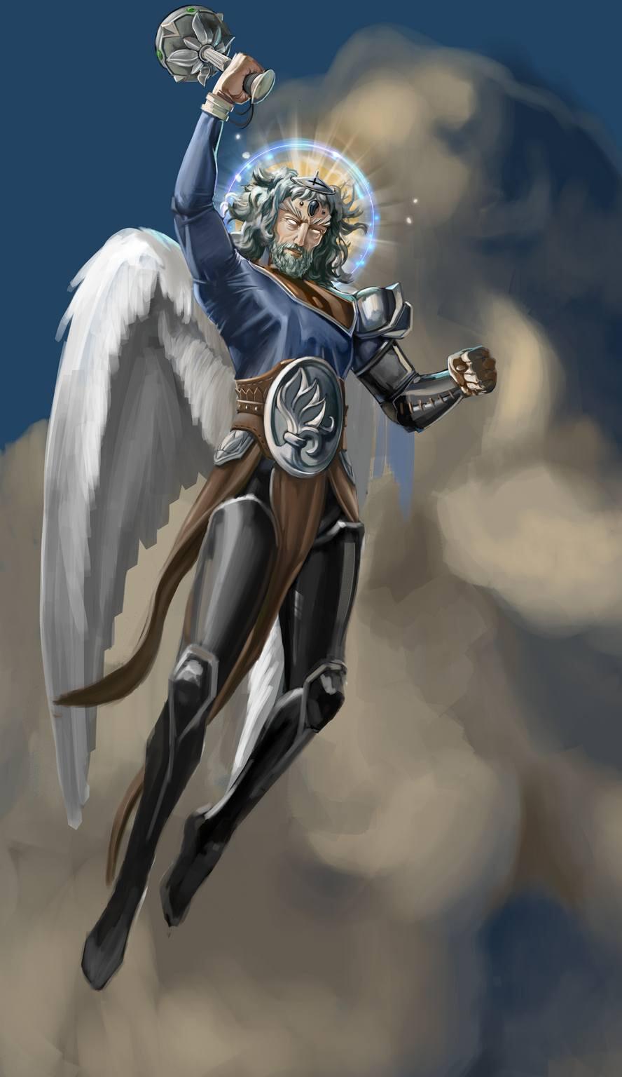 ANGEL WITH MORGENSHTERN_cr.jpeg
