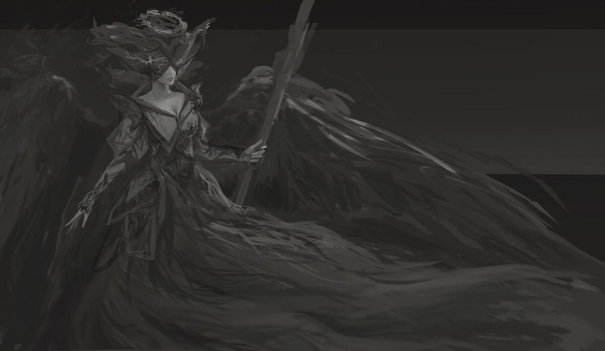 Ангел диз.jpeg