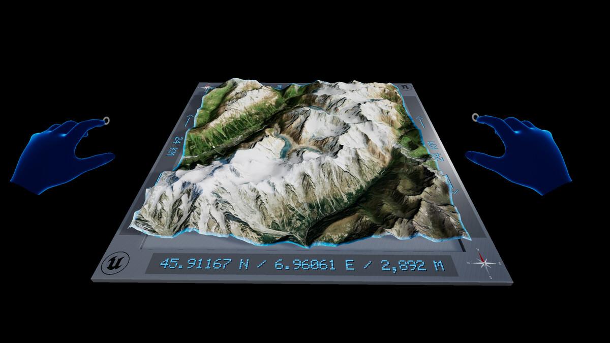 ProjectAnywhereHL2-1920x1080-Alpes-1920x1080-3e9b432ddaa1a3d4fb7fa20e2700c8ce.png