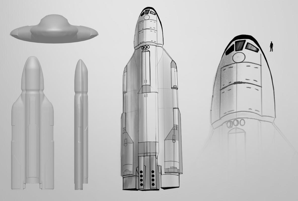 Rocketsketch.jpg
