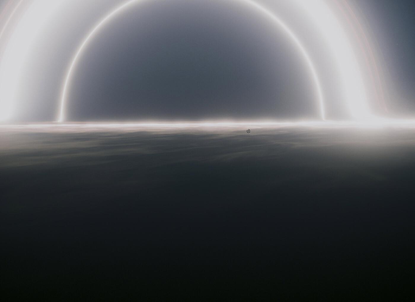 Interstellar_render.ru.jpg