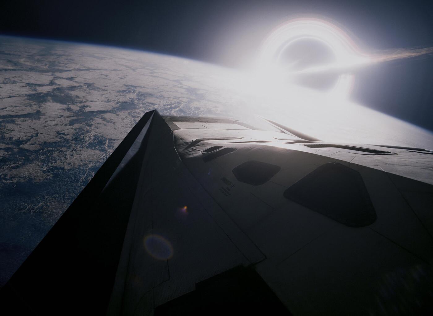 Interstellar_render.ru_2.jpg