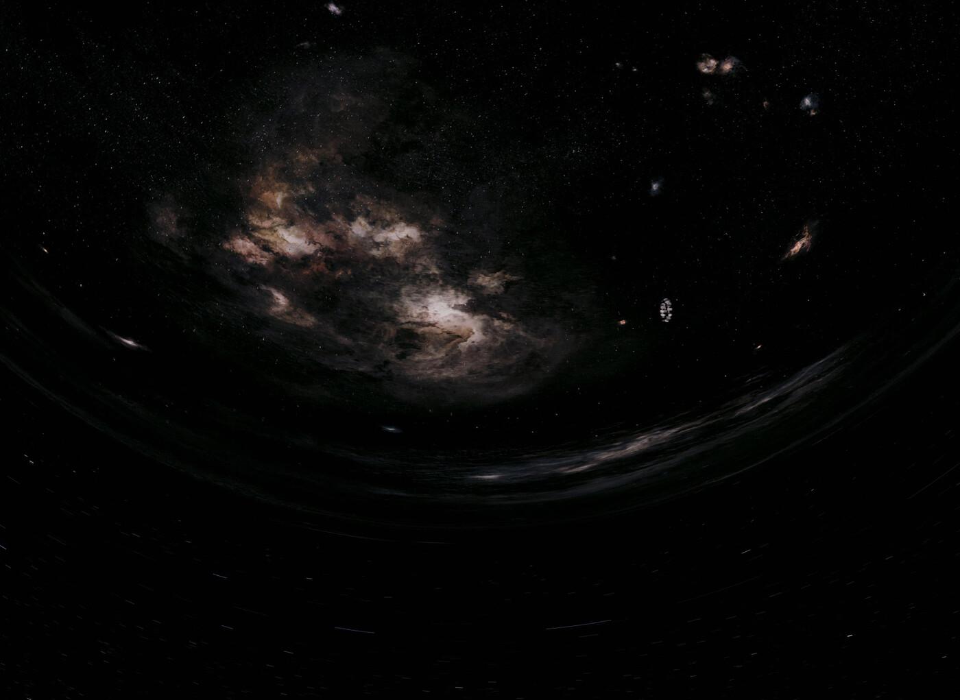 Interstellar_render.ru_4.jpg