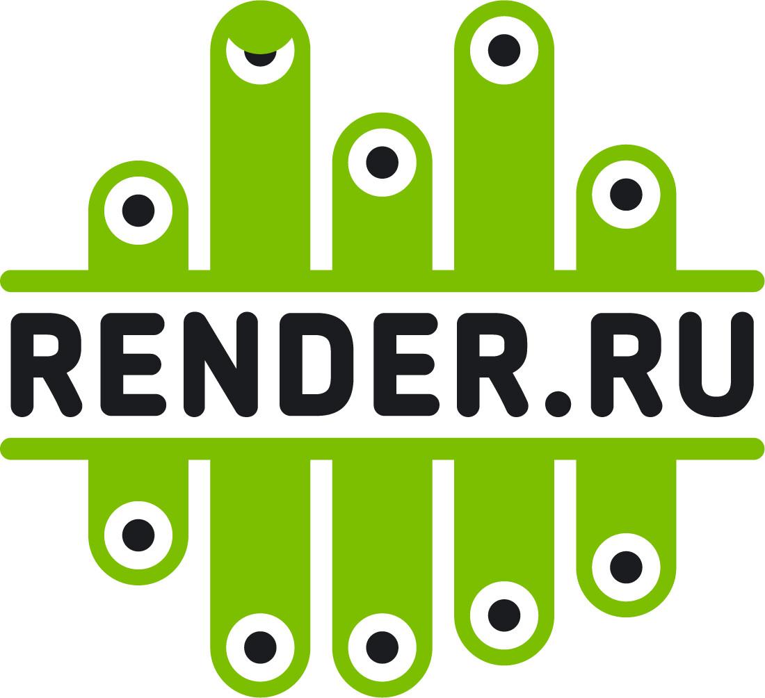 render_logo_big.png