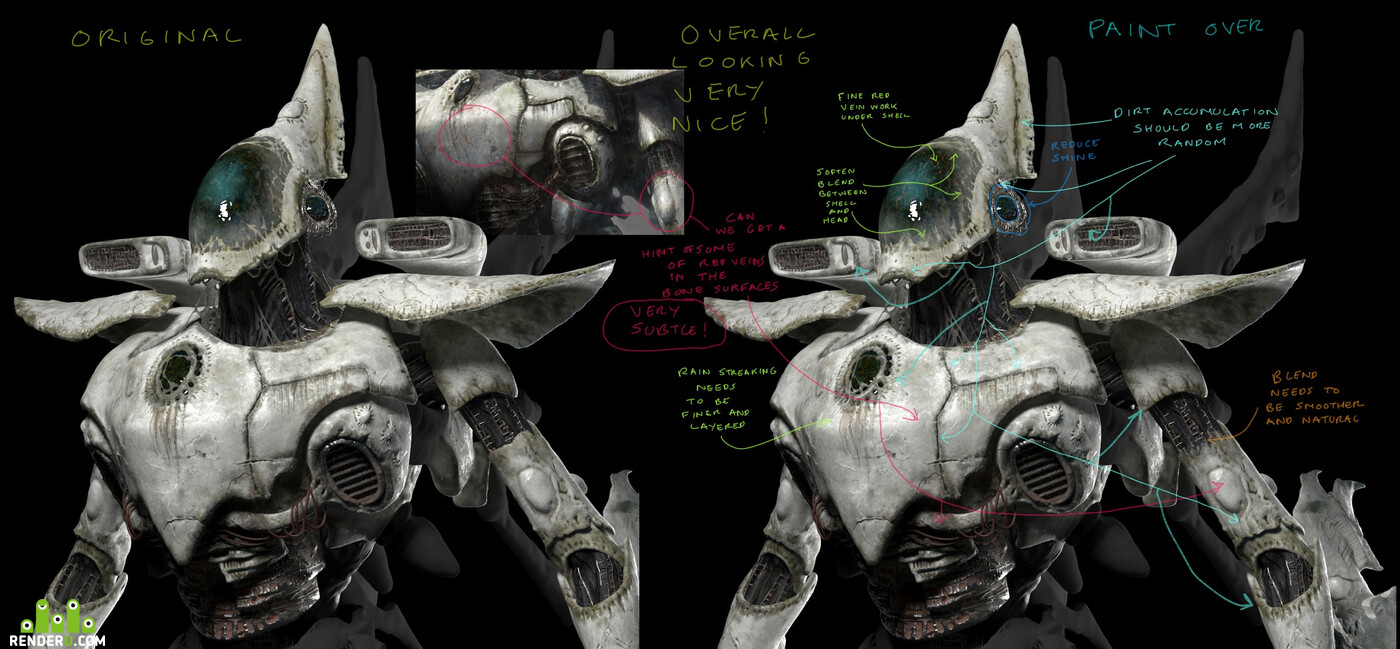 wraith feedback.jpg