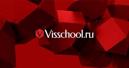 image_visschool_for_.jpg