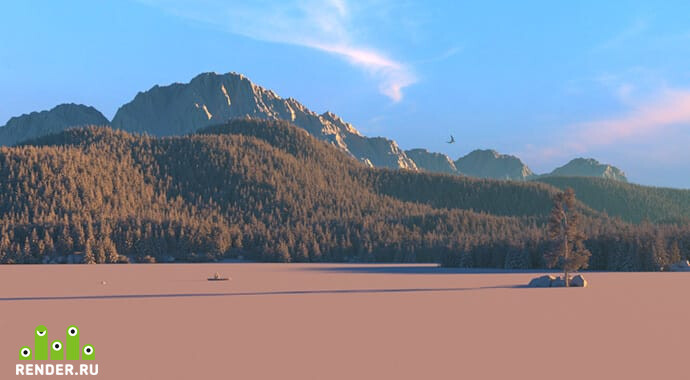 lavina-pic1.jpg