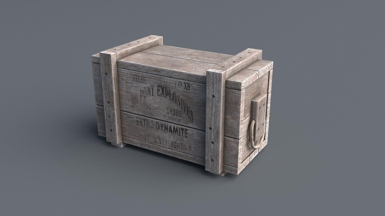 Container_render_0001.jpg
