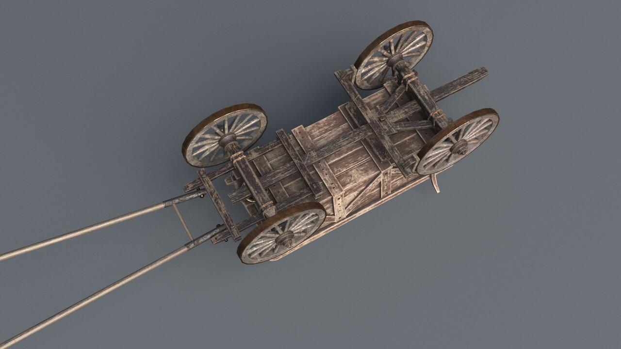 Horse_Cart_render_0012.jpg