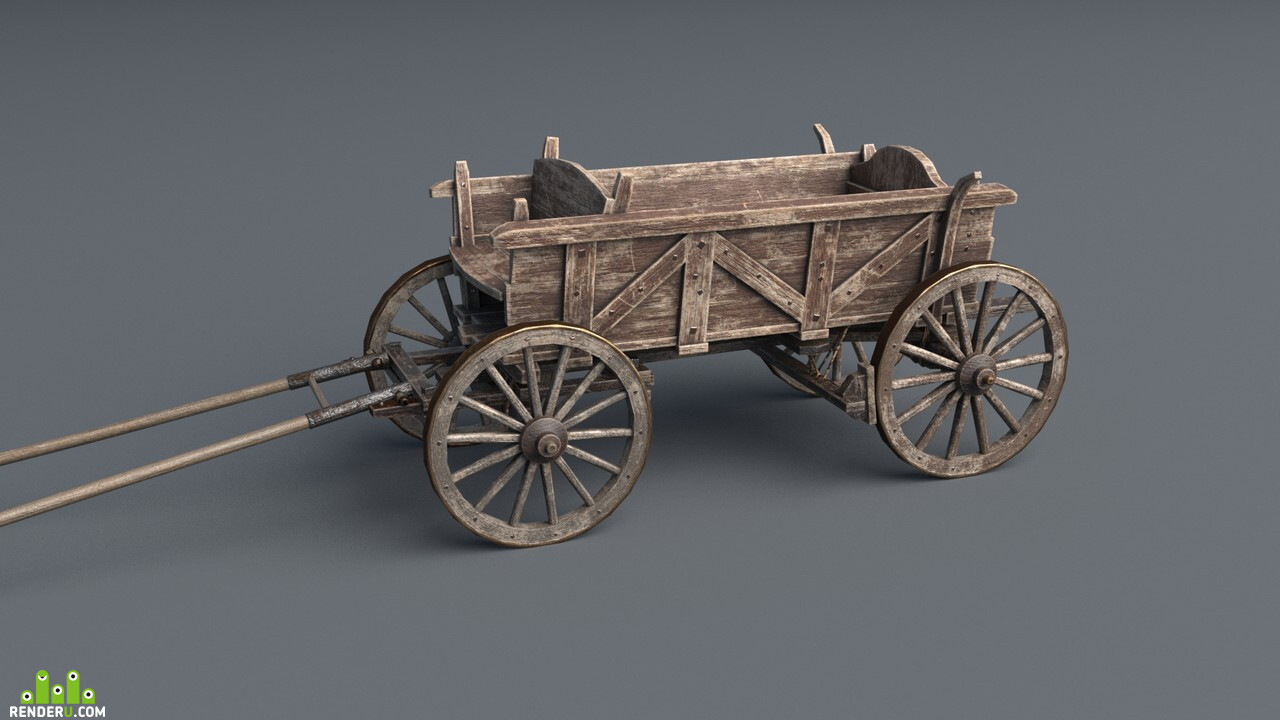 Horse_Cart_render_0000.jpg