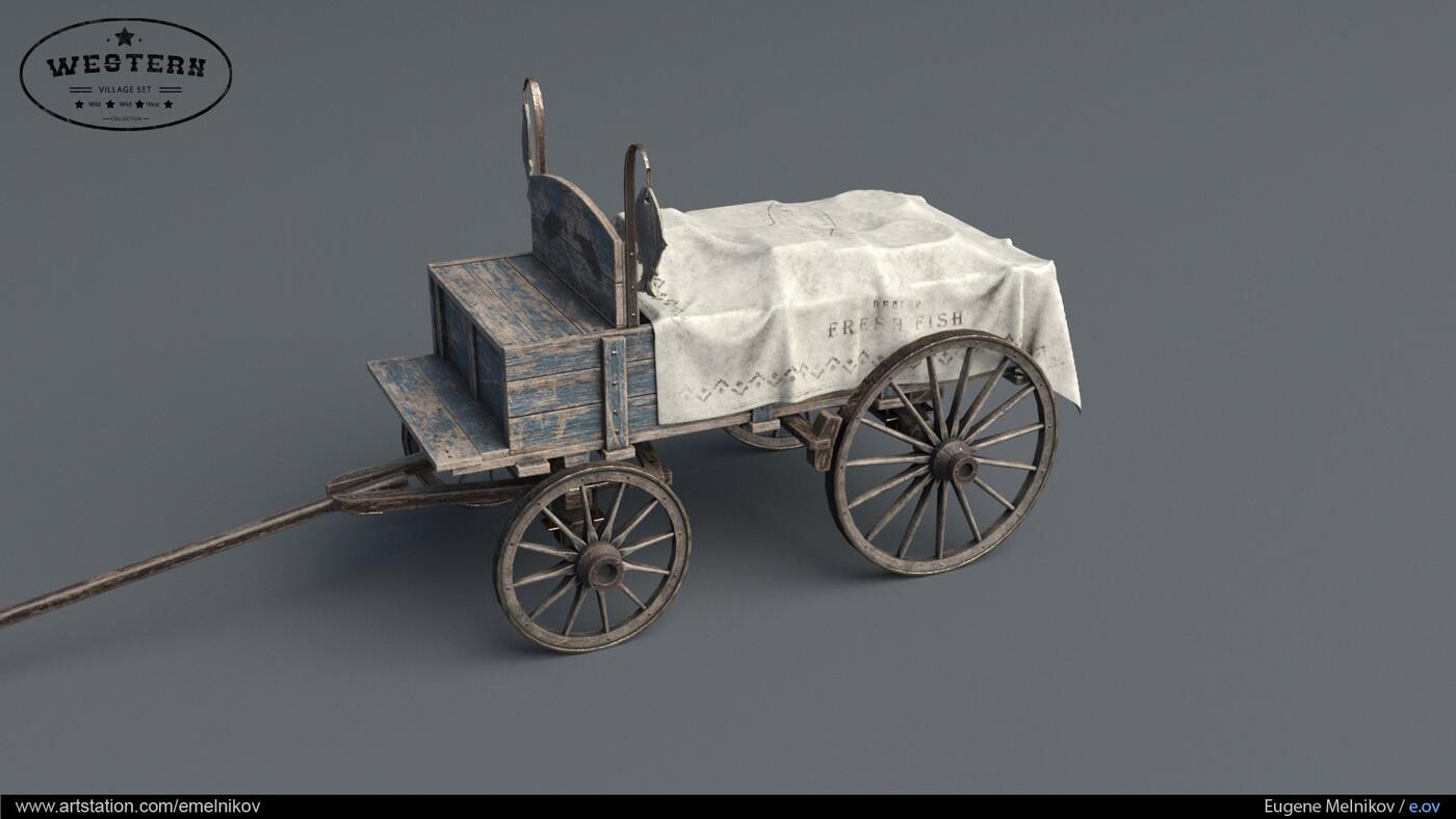 eugene-melnikov-horse-cart-wagon-2-corona-render-0000.jpg