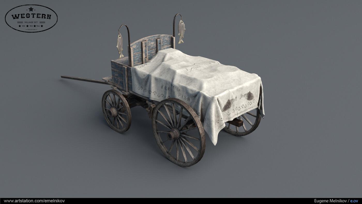 eugene-melnikov-horse-cart-wagon-2-corona-render-0009.jpg