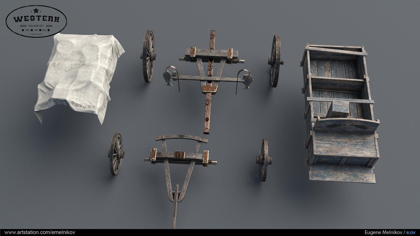 eugene-melnikov-horse-cart-wagon-2-corona-render-0019.jpg