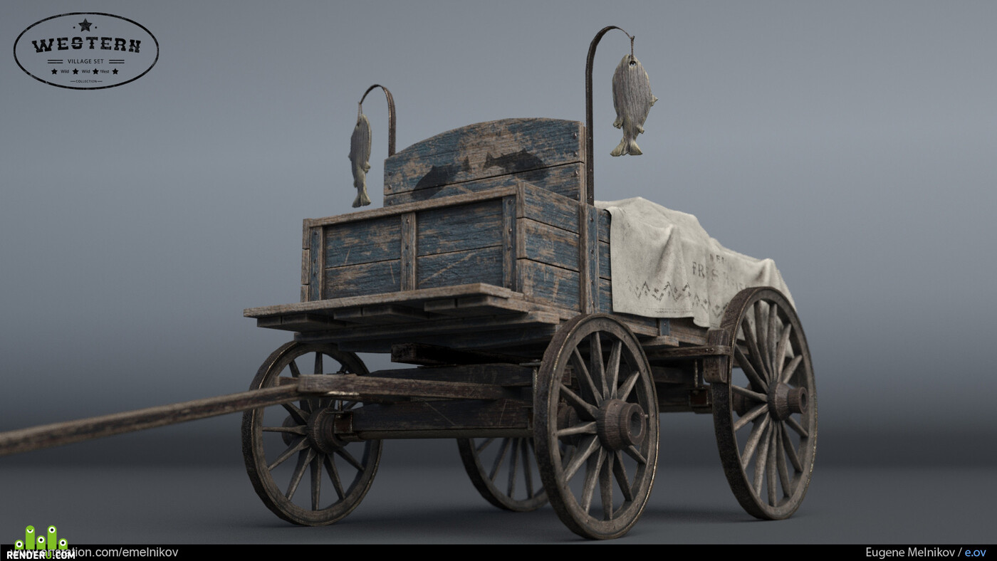 eugene-melnikov-horse-cart-wagon-2-corona-render-0014.jpg