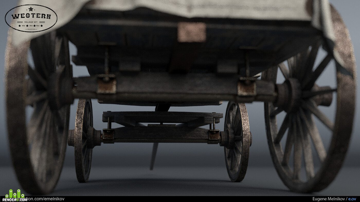 eugene-melnikov-horse-cart-wagon-2-corona-render-0016.jpg