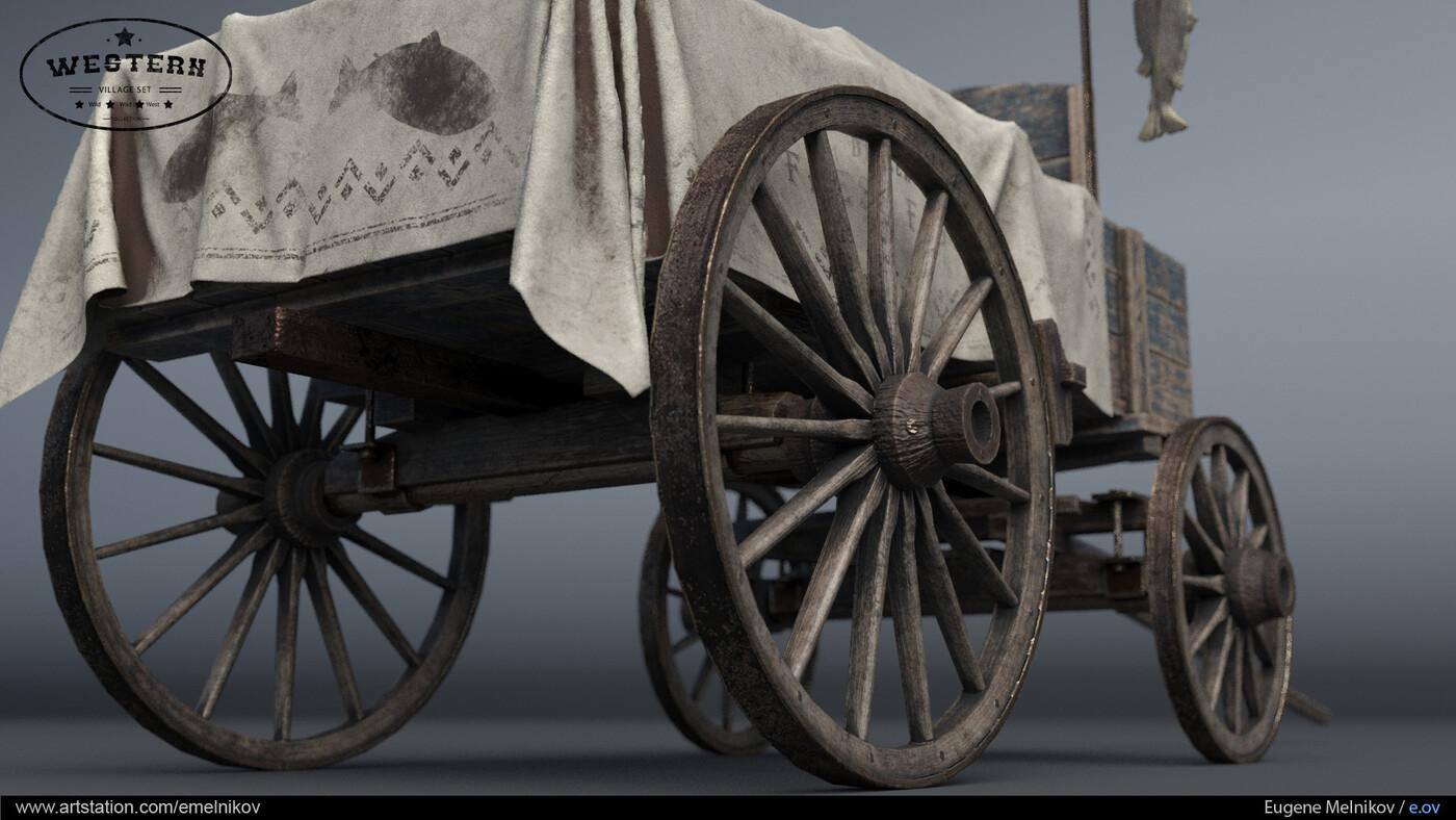 eugene-melnikov-horse-cart-wagon-2-corona-render-0017.jpg