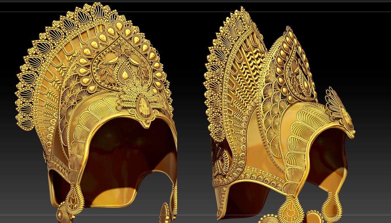 Shlem_Krishna2.jpg