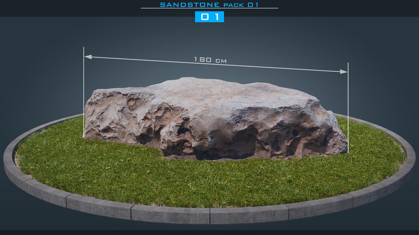 Sandstone_01_01.jpg