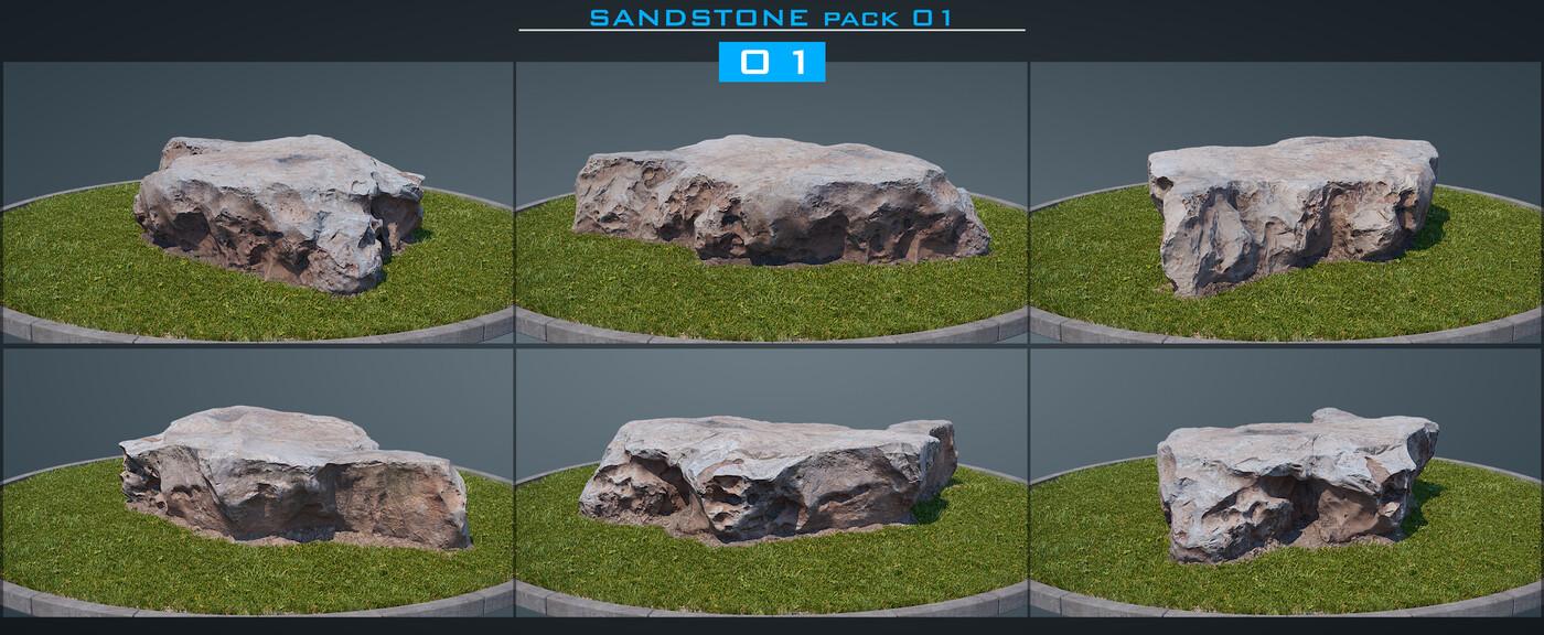 Sandstone_01_02.jpg