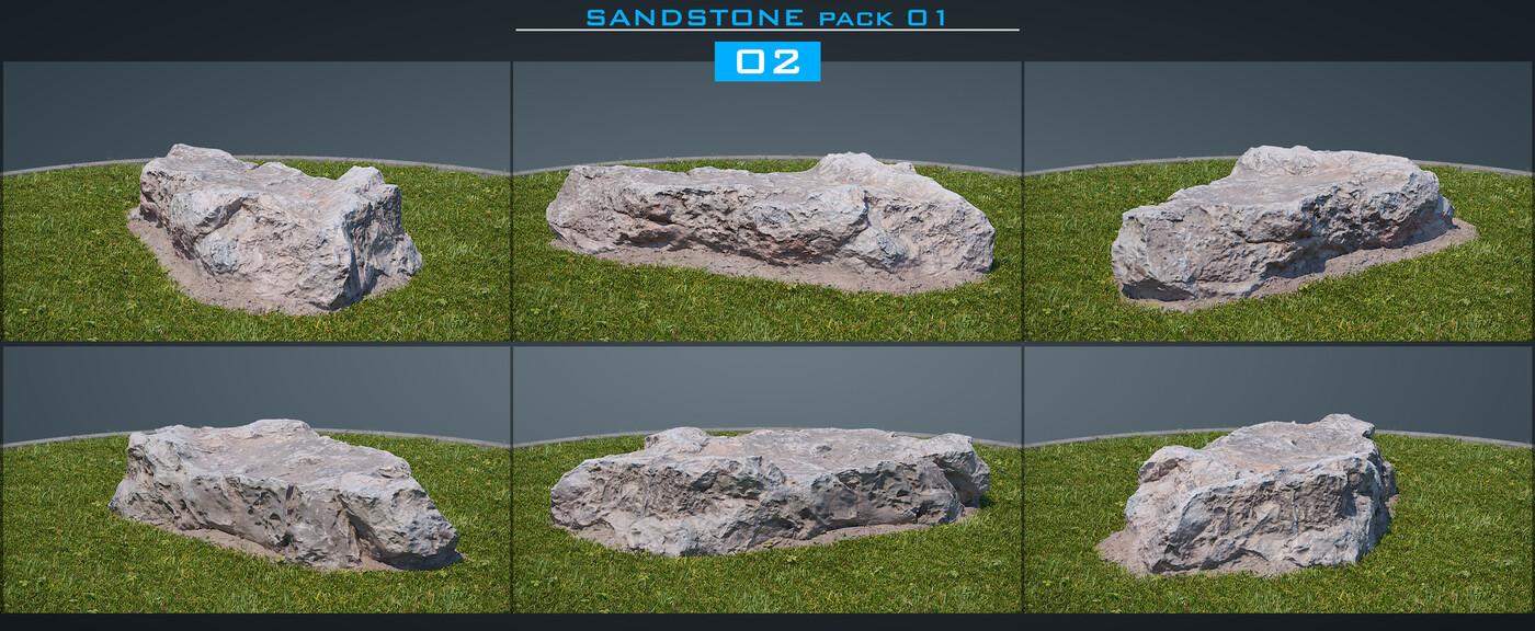 Sandstone_02_02.jpg